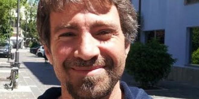 Daniele Licheri SEL