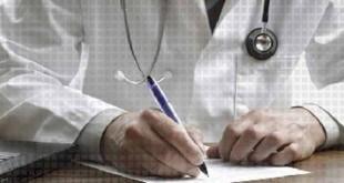 Regione Abruzzo, approvata all'unanimità la risoluzione per ladematerializzazionedelle prescrizioni mediche
