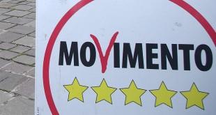 Decreto terremoto: I parlamentari del M5S  replicano a Pezzopane e D'Alessandro