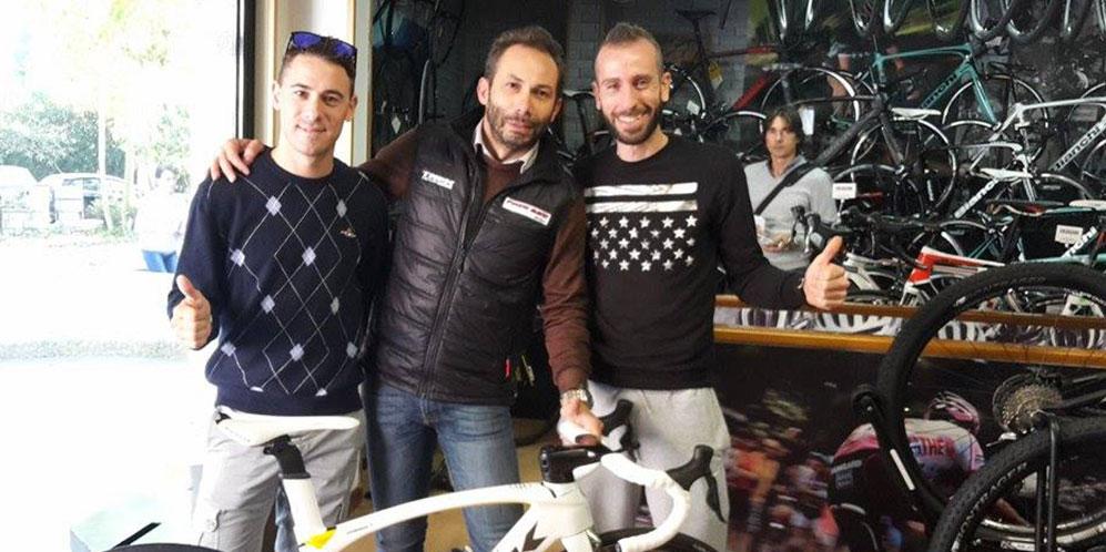 Team-Go-Fast__Free-Bike