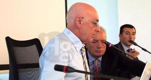 L'export spinge la ripresa dell'economia: Abruzzo prima regione d'Italia