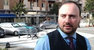 Montesilvano: Via Liguria, l'assessore Aliano replica al PD