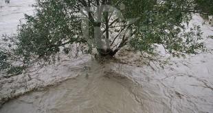 Superano i 2mln i rimborsi dei danni dal maltempo 2013 – L'elenco dei Comuni finanziati