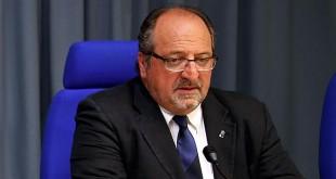 Venerdì 23 giugno il Sottosegretario alla Presidenza Mazzocca presenterà il PACC