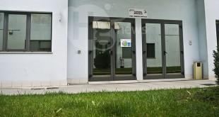 MONTESILVANO L'AZIENDA SPECIALE EROGA VOUCHER DI 500 EURO PER LA PRIMA INFANZIA