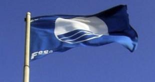 Domani consegna della Bandiera Blu agli stabilimenti balneari di Giulianova