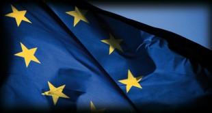Bandiera U.E. ammainata a Montesilvano, Articolo Uno stigmatizza il gesto