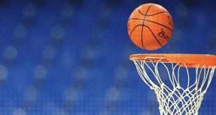 Luca Di Chiara sarà il vice di Sorgentone al Chieti Basket