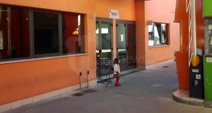 Montesilvano, grazie a due giovani cittadini nuove proposte per il rilancio della biblioteca comunale
