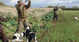 Il WWF: «La Regione Abruzzo pubblicizzi la possibilità di vietare i campi alle doppiette»