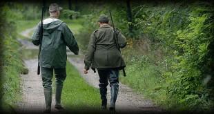 Dietro front della Regione Lazio, cancellata la norma che consentiva la caccia anche ai non residenti ai confini del Parco Nazionale d'Abruzzo, Lazio e Molise