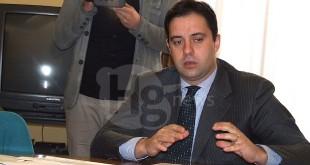 """Nuova Pescara, D'alessandro chiede la calendarizzazione della legge: """"A breve partirà l'iter legislativo"""""""