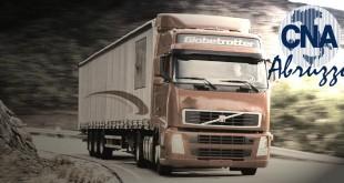 Mezzi di trasporto a rilento, frenata dell'export abruzzese