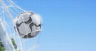 Eccellenza, Il Delfino Flacco Porto – Nerostellati 1-1