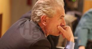 """Carlo Costantini """"Apriremo un ufficio dedicato alla disabilità e chiederemo a Carrozzine Determinate di collaborare con l'amministrazione"""""""