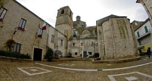 """Città Sant'Angelo, approvato il bilancio previsionale: PD e SI """"di lacrime e sangue"""""""