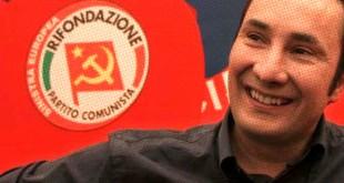 Rifondazione Comunista: 2×1000, siamo il 5° partito nonostante oscuramento mediatico