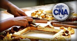 Imprese artigiane, Abruzzo per la prima volta sotto quota 30mila