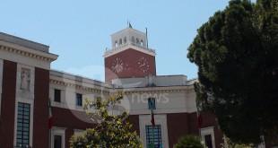Maggioranza spaccata, a Pescara  votazione DUP Lunedì