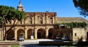 Francavilla, tutto pronto per la VII Edizione dei 'Concerti d'estate nel Tempio del Barocco'