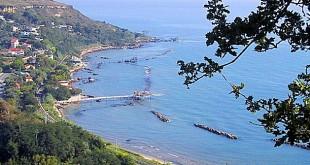 Una riflessione del WWF Abruzzo sullo sviluppo turistico della Costa dei Trabocchi