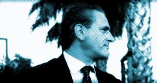 """Nuova Pescara, Costantini """"comprendo le preoccupazioni ma esistono soluzioni, basta volerlo"""""""