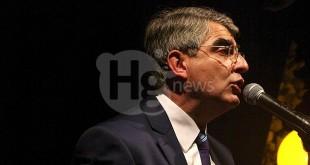 D'Alfonso in Senato: Quagliariello 'Idea' «domani faccia la sua scelta», il M5S «Abruzzo vittima di sequestro istituzionale»