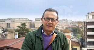 Nuova Pescara, a Montesilvano,  il Presidente De Vincentiis chiede di accellerare il processo sinergico tra comuni