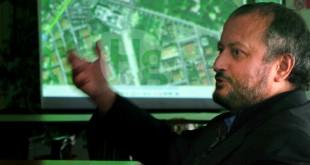 Piano del Traffico di Pescara: le osservazioni dell'arch. Di Giampietro (webstrade) – DOCUMENTO