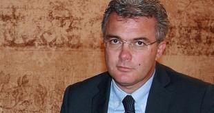 ATR Group Srl di Colonnella: Pepe chiede all'Assessorato al Lavoro della Regione Abruzzo la convocazione urgente di un tavolo sindacale
