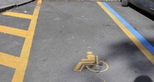 Montesilvano, rimborsi spese di viaggio per soggetti portatori di handicap grave