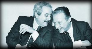 """Agende Rosse d'Abruzzo """"Facciamo memoria di Giovanni Falcone denunciando e lottando contro ogni mafie"""""""
