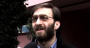 """Coronavirus: Fars (Prc-Se) """"salute prima di tutto, fanno bene i sindaci a chiudere le fabbriche"""""""