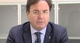 Psr, Febbo: 'L'Abruzzo penultimo in Italia nella spesa dei fondi' VIDEO