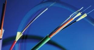 A Silvi arriva la fibra a 100 mega di TIM