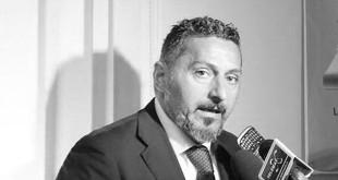 Sant'Omero, per un incidente in moto muore l'ex Consigliere regionale Riccardo Mercante