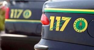 Truffa delle ambulanze scoperta dalla Guardia di Finanza a Pescara
