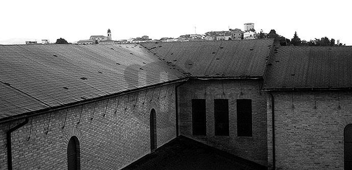 il-transetto-del-duomo-dal-campanile