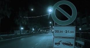 Da sabato 30 giugno torna l'isola pedonale a Montesilvano. Riviera chiusa tutte le sere dalle 20:30 alle 00.30