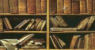 Paglieta, alla Sala Polivalente presentazione del libro di Anna Polidori