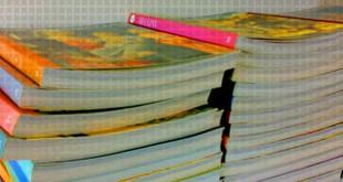 Inizia la scuola, termina il Mercatino del libro usato