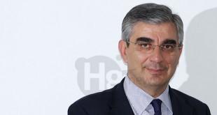 Banche: D'Alfonso (Pd) eletto  vicepresidente della Commissione di inchiesta sul sistema bancario e finanziario