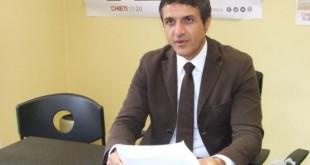 Chieti, 240 mila euro dalla Regione per il Teatro Marrucino. Febo: 'Polemiche strumentali'