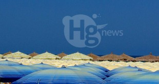 """Arta , De Vincentiis: """"I campionamenti di giugno confermano la balneabilità del mare di Montesilvano"""""""