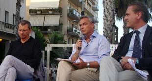 """Nuova Pescara, Costantini """"nuova sede della Regione anche a Montesilvano o Spoltore"""""""