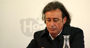 """Montesilvano, Orsini """"ex ribelli, basta urlare, fate i fatti"""""""