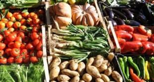 mercato-contadino verdure.jpg