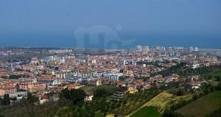 Maltrattamenti agli animali, il Movimento Animalista Pescara e Provincia interviene sul macabro ritrovamento a Montesilvano