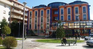 Montesilvano, scade il 31 ottobre come da D.L. l'esenzione di imposta di bollo e Tosap