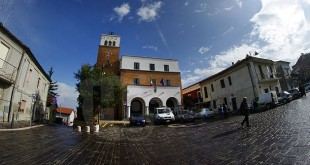 Cappelle sul Tavo approva la Carta dei diritti della bambina della Fidapa sezione Pescara-Portanuova